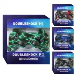 Joystick PS3 Diseño...