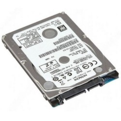 Disco Duro HDD 320 GB...